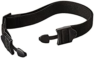 Garmin FR60 Replacement Heart Rate Chest Strap for Forerunner 405