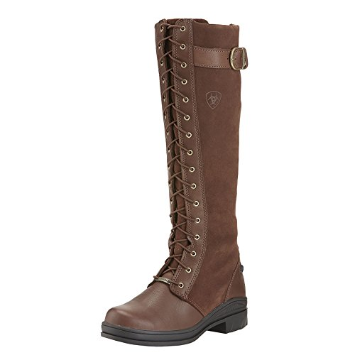 <span class='b_prefix'></span> Ariat Coniston Long Boot