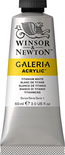 winsor-newton-galeria-acrylic-color-60ml-titanium-white