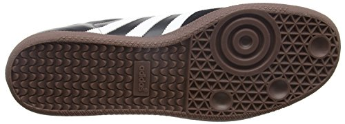 adidas Samba Sneakers Nero