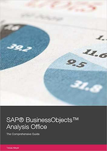 sap-businessobjects-analysis-office-the-comprehensive-guide-english-edition