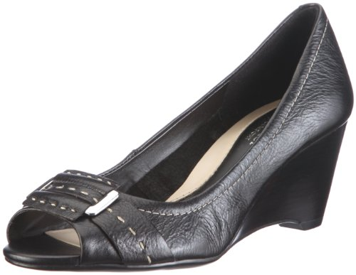 naturalizer-beata-218077-46888001-damen-halbschuhe-schwarz-black-eu-36-uk-3