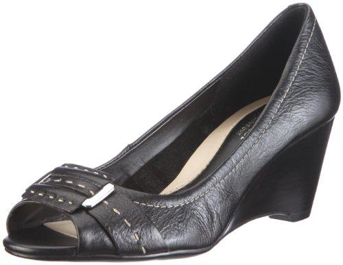 naturalizer-beata-218077-46888001-sandales-femme-noir-v9-36-eu