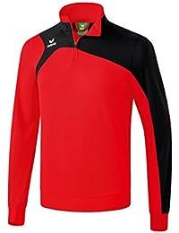 Erima Club 1900 2.0 Sweat-Shirt d'Entraînement Homme