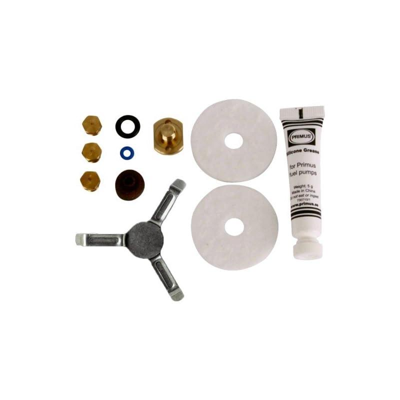 Primus Service kit for OmniLite TI, 1530720