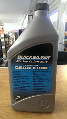 quicksilver-aussenborder-getriebeol-premium-gear-lube-1-liter