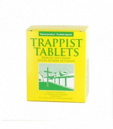 trappiste-de-chimay-levure-de-bire-des-moines-trappistes