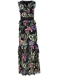 Amazon.it  Guess - Vestiti   Donna  Abbigliamento 0b0db824b2f