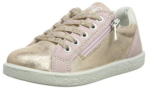 PRIMIGI Baby Mädchen PHO 33822 Sneaker, Pink (Salmone/Rosa 3382200), 26 EU