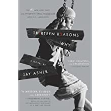 [Th1rteen R3asons Why] (By: Jay Asher) [published: June, 2011]