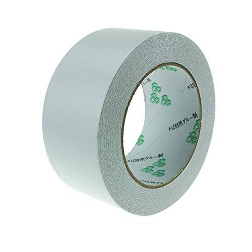 Griffband Grip Tape Doppelseitiges Klebeband Golf Griff Tape Streifen Mit 50mm Breite, Einfach Zu Ersetzen, Freunde Und Familie Oder Golfliebhaber