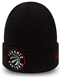 e7d4f90c008 Amazon.co.uk  New Era - Skullies   Beanies   Hats   Caps  Clothing