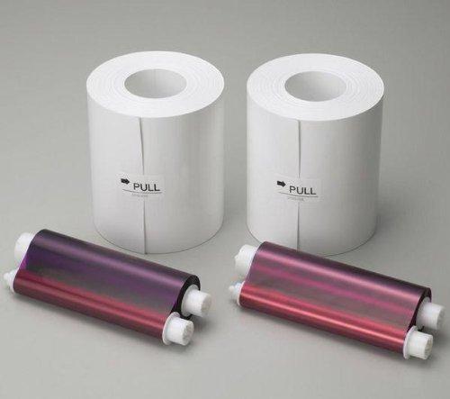 mitsubishi-ck-k-76-r-paquete-de-rollos-de-papel-termico-2-unidades-15-x-20-mm