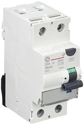 general-electric-interruttore-differenziale-604042