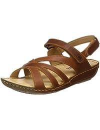 Amazon Mujer Tapioca Para Zapatos Escoronel Xbcowqrde 39 N0O8vnwm