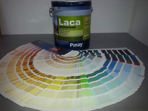 esmalte para azulejos y superficies dificiles