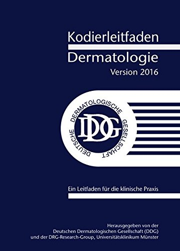 kodierleitfaden-dermatologie-2016