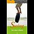 Swing: Dein Leben in Balance