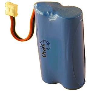 Batteria compatibile per dentsply propex II