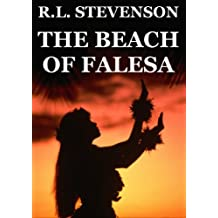 The Beach of Falesa (Annotated) (English Edition)