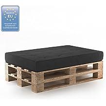 Loungemöbel indoor günstig  Suchergebnis auf Amazon.de für: loungemöbel indoor
