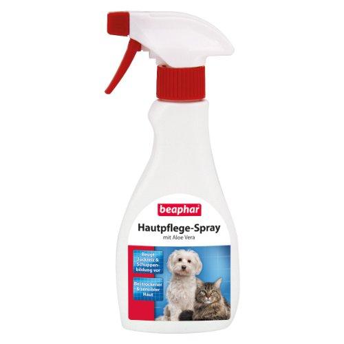 beaphar-hautpflege-spray-250ml