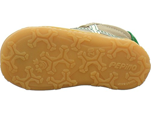 Ricosta Pamy, Chaussures Marche Bébé Fille kies (655)