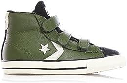 scarpe converse bambino 22