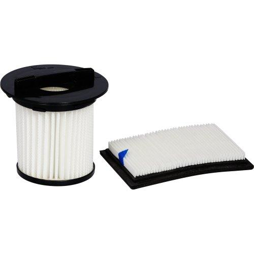 dirt-devil-2690052107-kit-de-3-filtres-pour-aspirateurs-centrino-m2012-allrounder-m2725