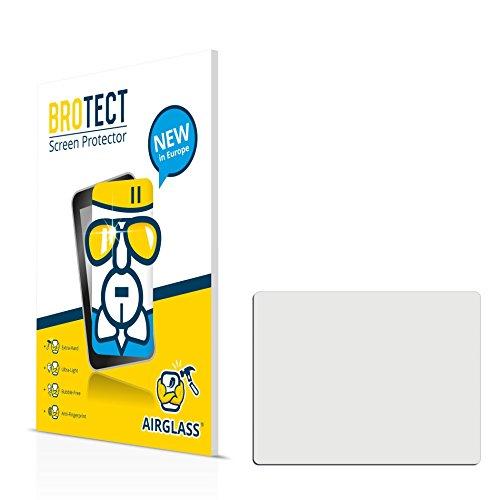 brotect-airglass-flexible-glass-protector-for-fujifilm-finepix-s4200-screen-protector-glass-extra-ha