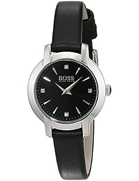 Hugo BOSS Damen-Armbanduhr 1502382