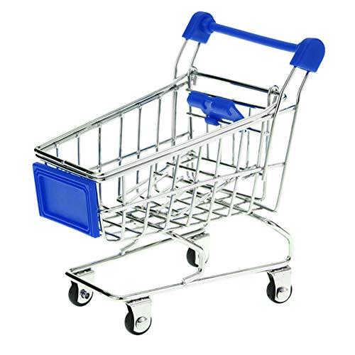 Newin Star Mini Carro Compras supermercado carros
