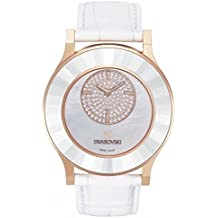 Reloj Swarovski para Mujer 5095482