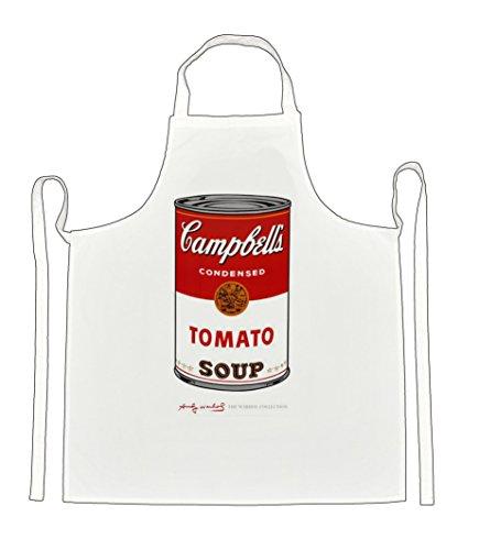 campbells-soup-apron-large