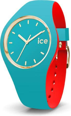 Orologio da Unisex Ice-Watch Loulou 007242