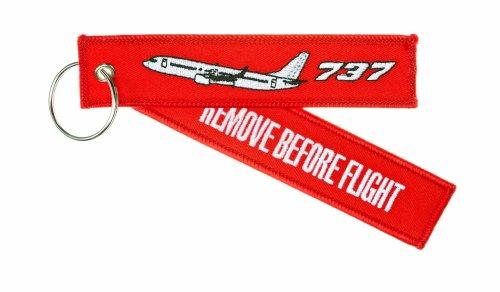 portachiavi-remove-before-flight-boeing-737-b737-