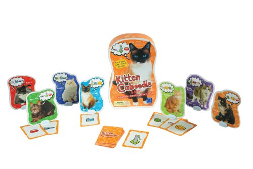 learning-resources-kitten-caboodle-game