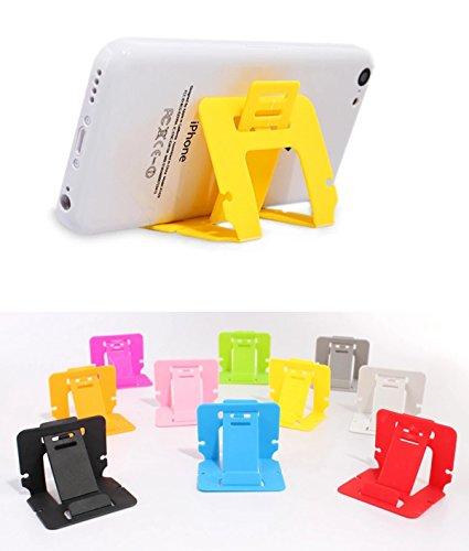 XY Life Fidget Spinner Fingerspinner Handspinner Spielzeug Gadget, gegen Stress,Keramik Kugellager (schwarz) - 6