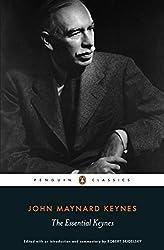 The Essential Keynes by John Maynard Keynes (2016-01-05)