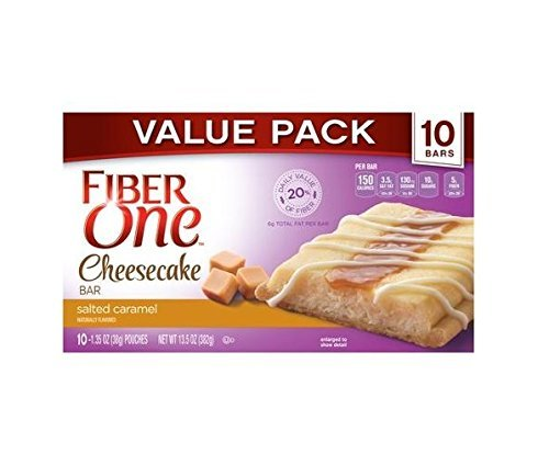 fiber-one-cheesecake-bars-salted-caramel-135-oz-by-fiber-one