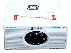 SYANO Inverter 1600 VA Sq. Wave