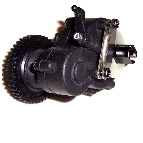 BS904 -011 HI904 -011 Getriebe Getriebe-Einheit Komplette