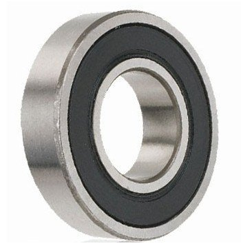 6203-2rsh-sealed-skf-ball-bearing