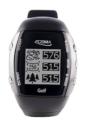 posma-gm2-golf-trainer-activity-tracking-orologio-gps-golf-range-finder-con-built-in-luce-verde-sens
