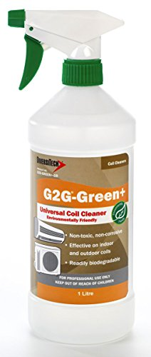 diversitech-g2g-green-1-litre-pre-mixed-environmentally-friendly-universal-coil-cleaner