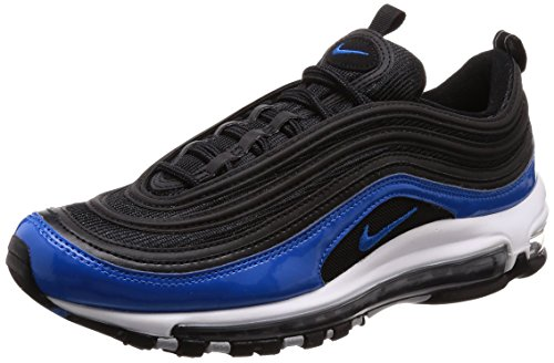 Preisvergleich Produktbild Nike AIR MAX 97-921826-011 - Size 42-EU