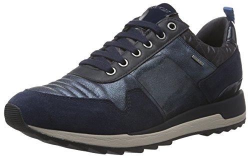 geox-d-aneko-b-abx-a-zapatillas-para-mujer-blau-navy-octanec4460-39-eu
