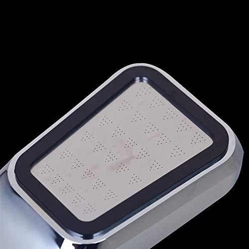 Zoom IMG-1 bagno termostatico vasca da rubinetto