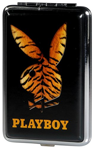 immerschon-zigaretten-etui-playboy-bunny-tiger-fur-12-zigaretten