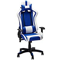SLYPNOS Gaming Chair